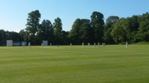 IVCC vs Wiley Blackwell, May 2015